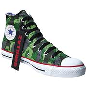 Converse All Star Gorillaz Hi