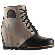 Sorel 1964 Premium Wedge