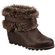 Sorel Joan of Arctic Wedge Ankle