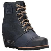 Sorel PDX Wedge