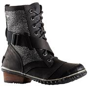 Sorel Slimboot Lace
