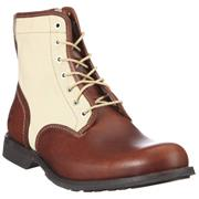 Timberland Earthkeepers City 6 Inch