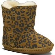 UGG Cassie Leopard