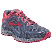 Womens Brooks Adrenaline ASR