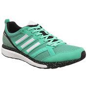 Adidas Adizero Tempo 4 Mens NPkqT