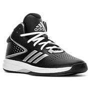 Adidas Cross Em Up