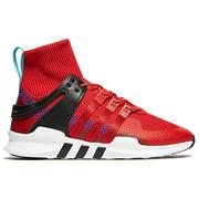 Adidas EQT Support Adv Winter