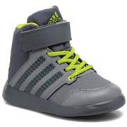 Adidas Jan BS 2 Mid