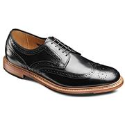 Allen-Edmonds Alumnus