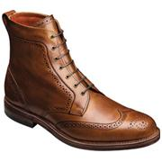 Allen-Edmonds Dalton