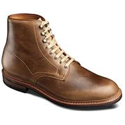 Allen-Edmonds Higgins Mill