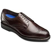 Allen-Edmonds LGA