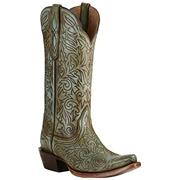 Ariat Sterling