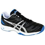 Asics Gel Solution Slam