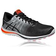 Asics Gel Super J33