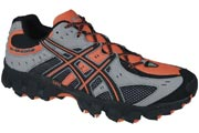 Asics Gel Trail Attack