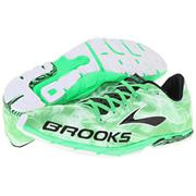 Brooks Mach 15