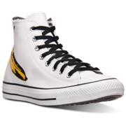 Converse All Star Andy Warhol Hi