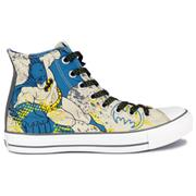 Converse All Star Batman Hi