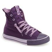 Converse All Star Slip It Hi