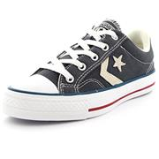 Converse Star Player Ox Castlerock/Milk