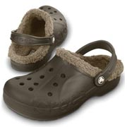 Crocs Baya Lined