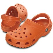 Crocs Classic Le First Edition