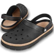 Crocs Cobbler
