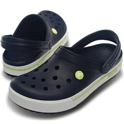 Crocs Crocband II.5 Clog
