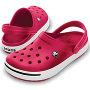 Crocs Crocband II