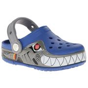 Crocs Crocslights