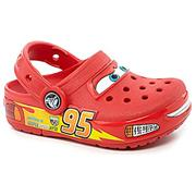 Crocs CrocsLights Cars