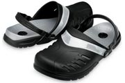 Crocs Prepair Clog