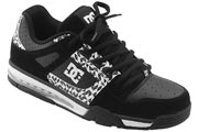 Dc Shoes Rob Dyrdek mn80XlQA7