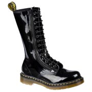 Dr Martens 9733W Boot
