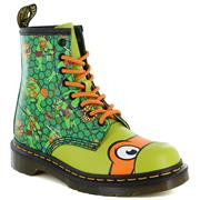 Dr Martens Mikey