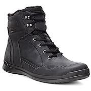 ECCO Howell Boot