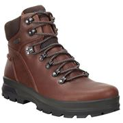 ECCO Rugged Track GTX High