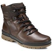 ECCO Track 6 GTX Plain Toe Boot