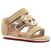 EMU Bear Sandal