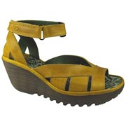 Fly London Yuna Compare Prices Womens Fly London Sandals