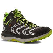 Hoka One One Tor Speed Mid
