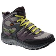 Hoka One One Tor Tech Mid