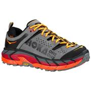 Hoka One One Tor Ultra Low
