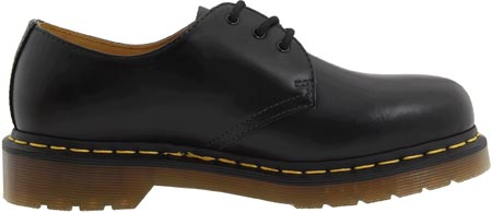 Dr Martens 1461 Shoes