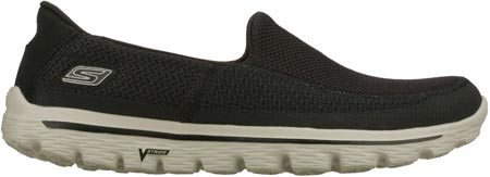 Men Skechers Go Walk