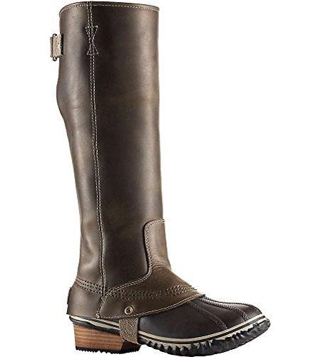 Sorel Slimpack Riding