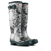 Hunter RHS Original Wellington Boots