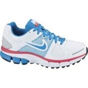 Junior Nike Air Pegasus