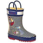 Kamik Ahoy